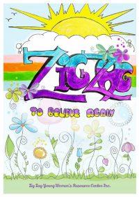 zig zag annual report 2015